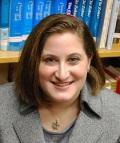 Rabbi Emma Gottlieb