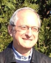 Edward Bermant