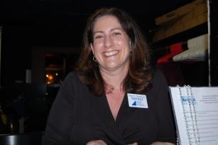 Sherri Goldman