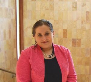 Emma Gottlieb