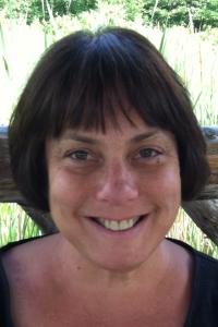 Cindy Kalish