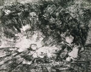 Goya3