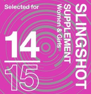 selected-womenandgirls-14-15