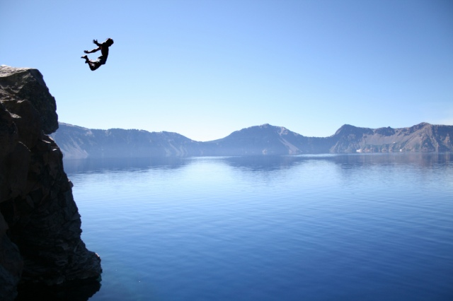 diving-crater-lake-oregon-3782483177